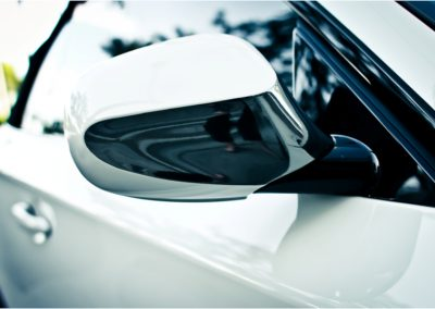 GS_car_wing_mirror_film_wrapped_detail